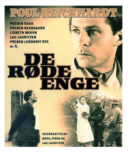 Home of Cold War Era Secret Agent Cinema - Espionage & Spy